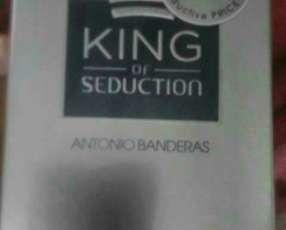 Perfume Antonio Banderas