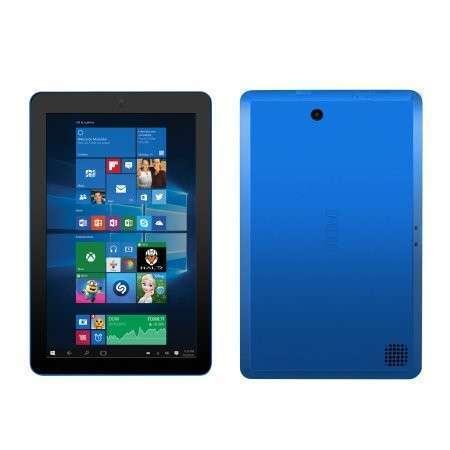 Tablet RCA Cambio y teclado - 1