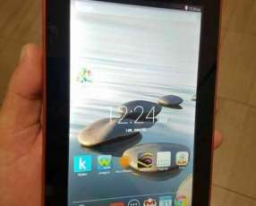 Tablet Acer iconia b1-720