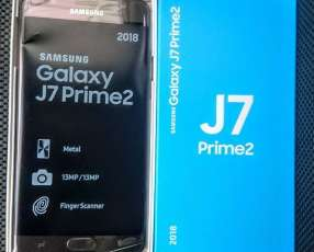 Samsung Galaxy J7 Prime 2 de 32 gb nuevos