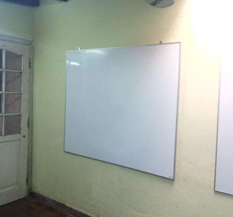 Pizarra Acrilica Nueva 120x150 cm =D