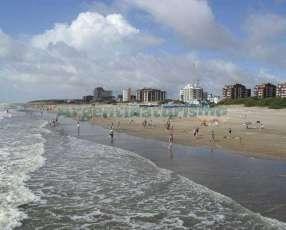 Departamento en Argentina playa San Clemente del Tuyú