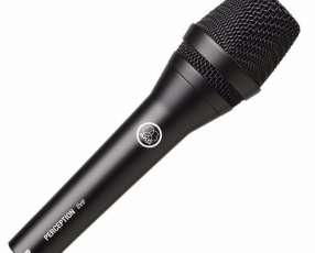 Microfono Akg P5
