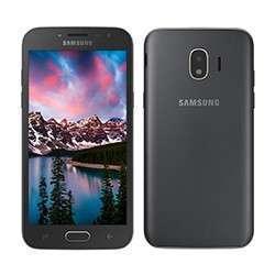 Samsung Galaxy J2 Pro 16 gb