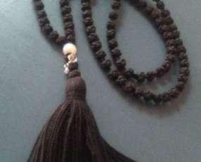 Komboskini cordón de oración ortodoxo