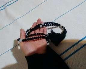 Komboskini-Cordón de Oración Ortodoxo