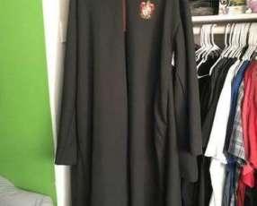 Capa de Gryffindor