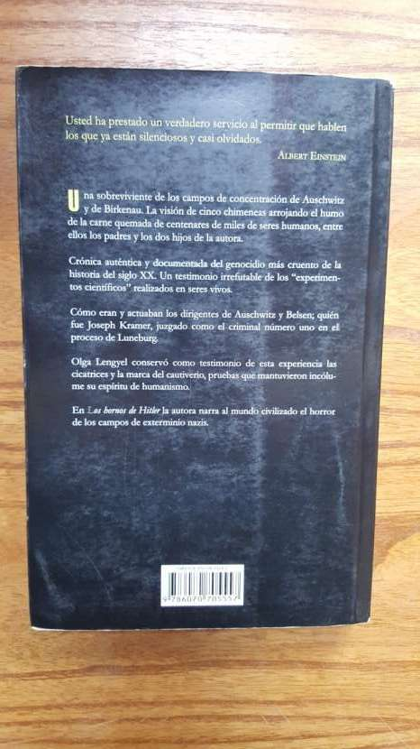 Libro con historias en Inglés. Prentice Hall LITERATURE. - 1