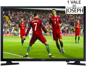 Tv led fhd smart Samsung 43 pulgadas