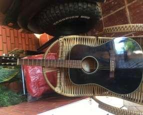 Guitarra Fender acústica original