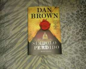 Novela de Dan Brown