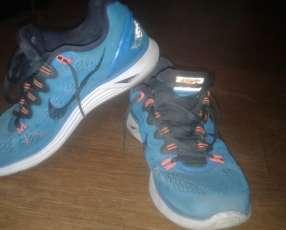 Champion Nike lunargidle