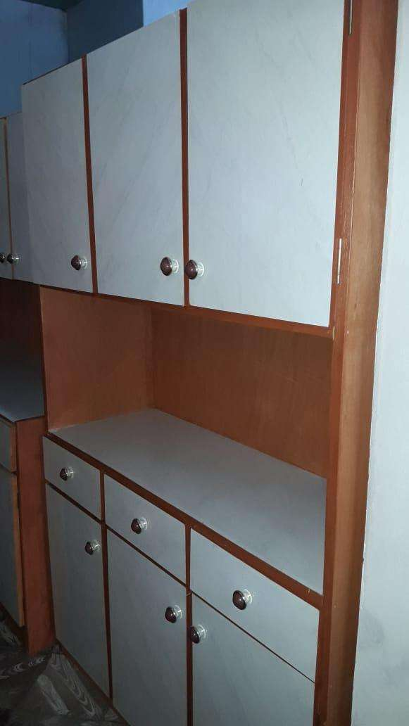 Muebles de todo tipo - 3