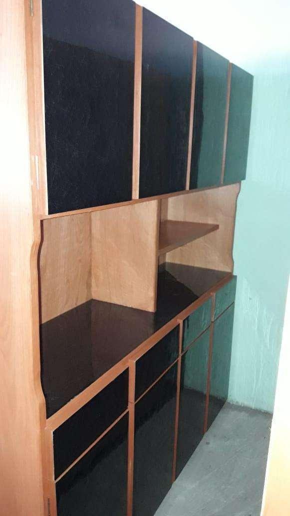 Muebles de todo tipo - 4