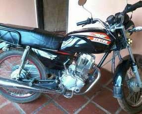 Motos kenton motor 150 cc documento al día