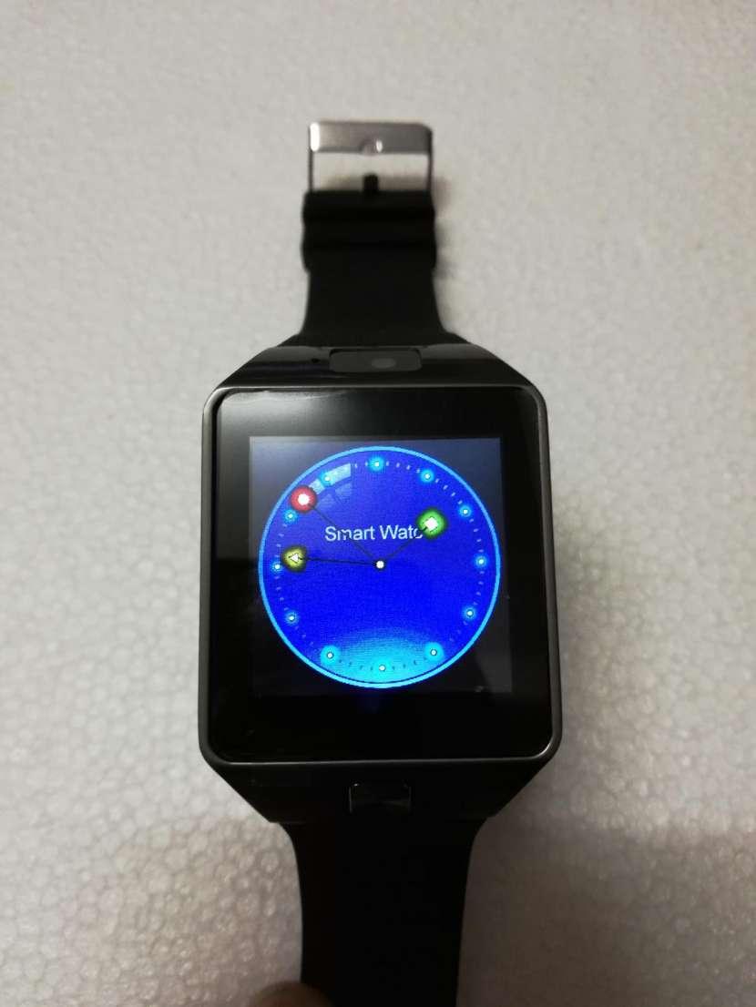 Reloj smart - 0