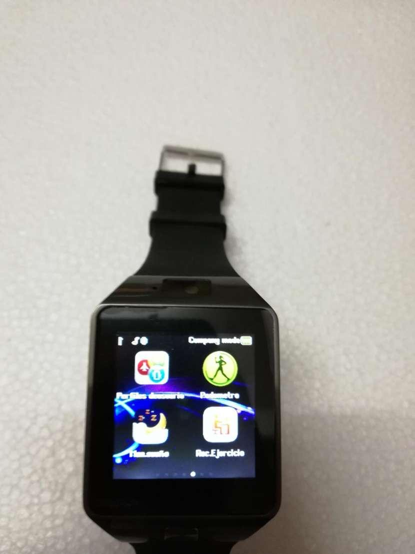 Reloj smart - 1