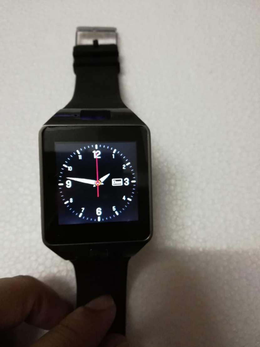 Reloj smart - 2
