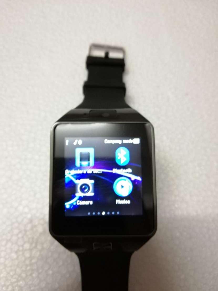 Reloj smart - 3