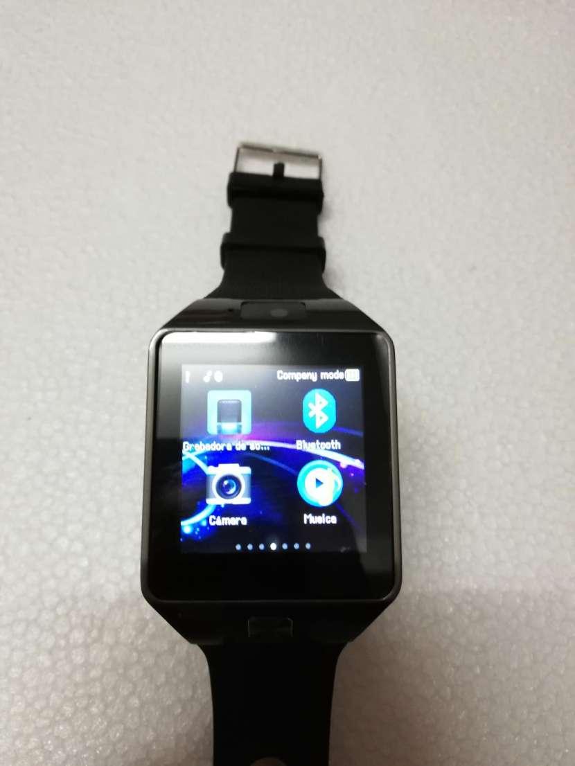 Reloj smart - 4