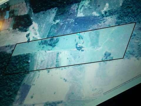Terreno de 20 hectáreas - 0
