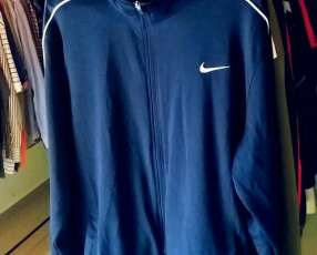 Campera Nike original talle XL