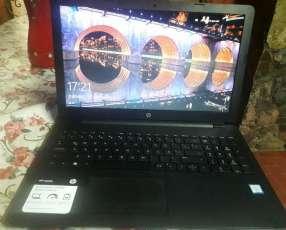 Notebook HP 15 Core i3 1TB