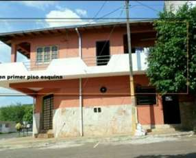 Local para oficina en Luque