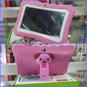 Tablet Family wifi Android
