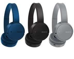 Auricular Sony zx220 bluetooth