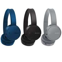 Auricular sony zx220 bluetooth
