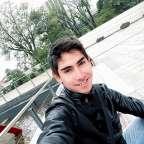 Jose Maidana - 329244