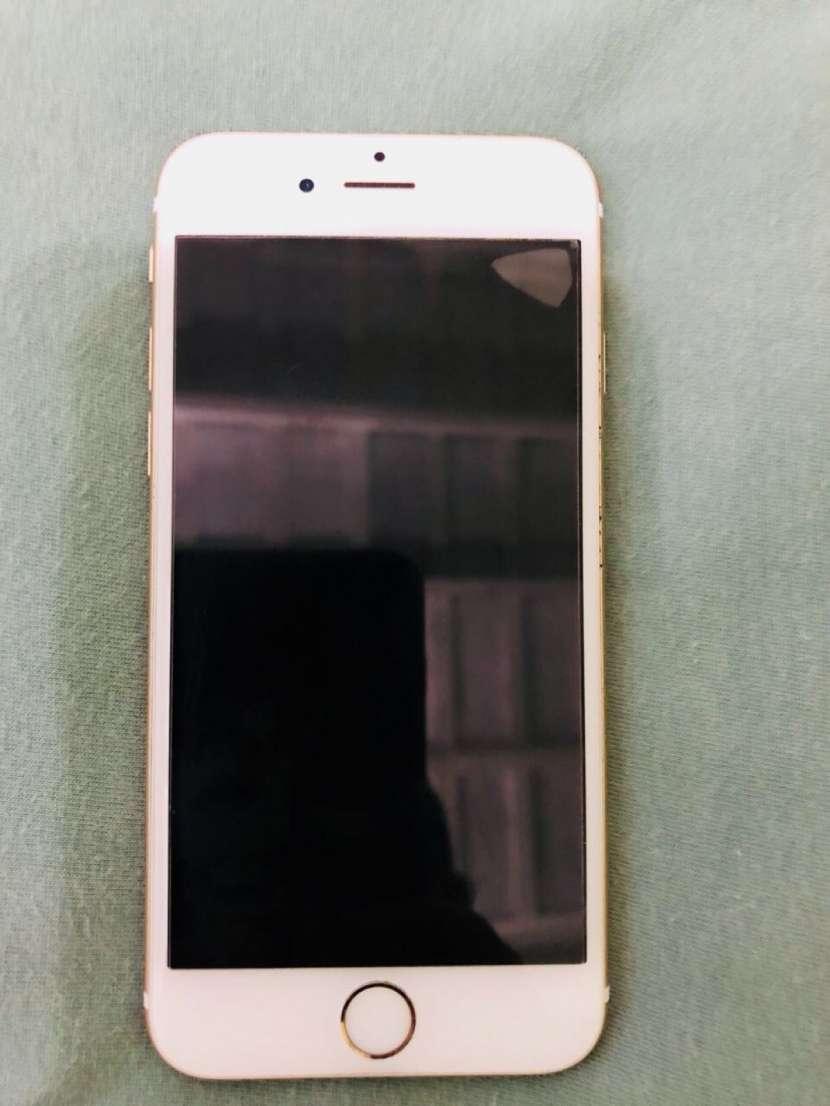 iPhone 6s de 64 gb