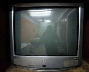 TV de 29 pulgadas Panasonic