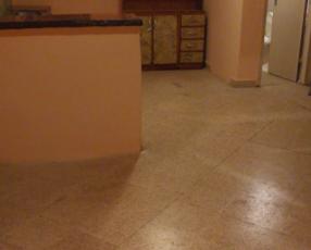 Duplex en lambare