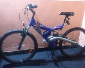 Bicicleta Olimpic OL-500