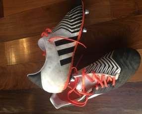 Taquilla Adidas original calce 44