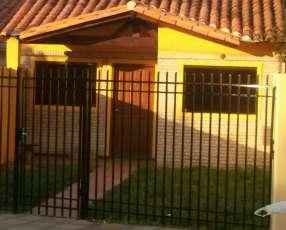 Dúplex de 2 dormitorios en Villa Elisa