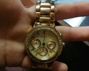 Reloj Donna Karana New York