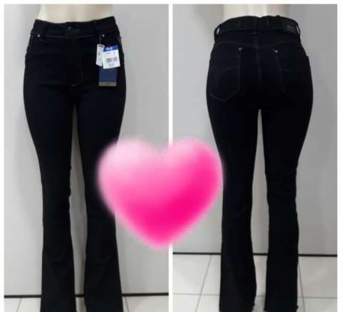 Boutique en ligne 532e0 fc456 Pantalones brasileños femeninos - fernandoferrari - ID 487426