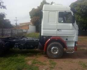 Scania 1995
