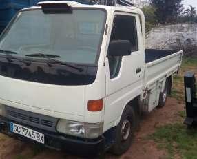 Toyota Dyna 2000