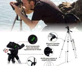 Trípode Kolke para cámara digital