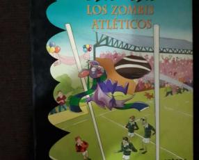 Libros para niños. BAT PAT
