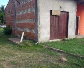 Casa en Limpio camino Piquete Cué