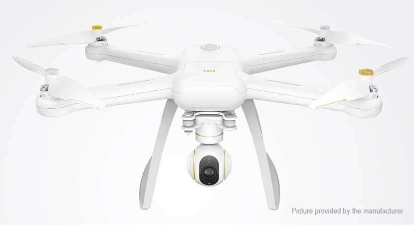Xiaomi Mi Drone 4K - 3