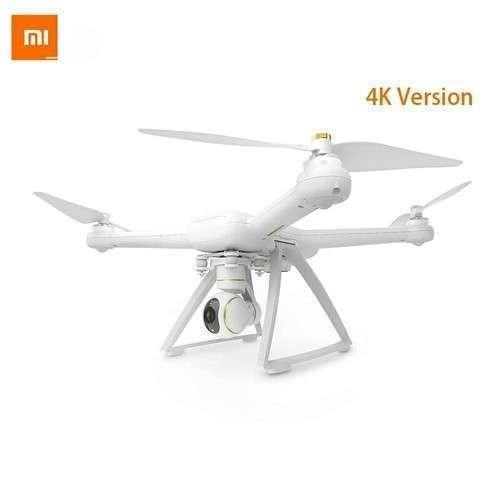 Xiaomi Mi Drone 4K - 0
