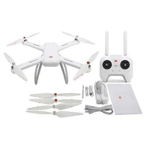 Xiaomi Mi Drone 4K - 1