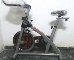 Bicicleta spinning Athletic AT 700BS