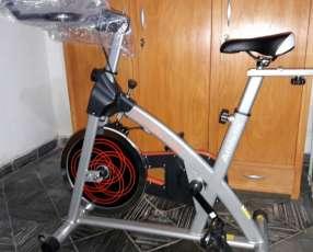 Bicicleta spinning Athletic